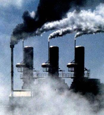 contaminación 7